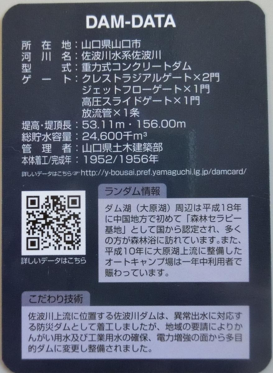 f:id:Ksuke-D:20201103123803j:plain