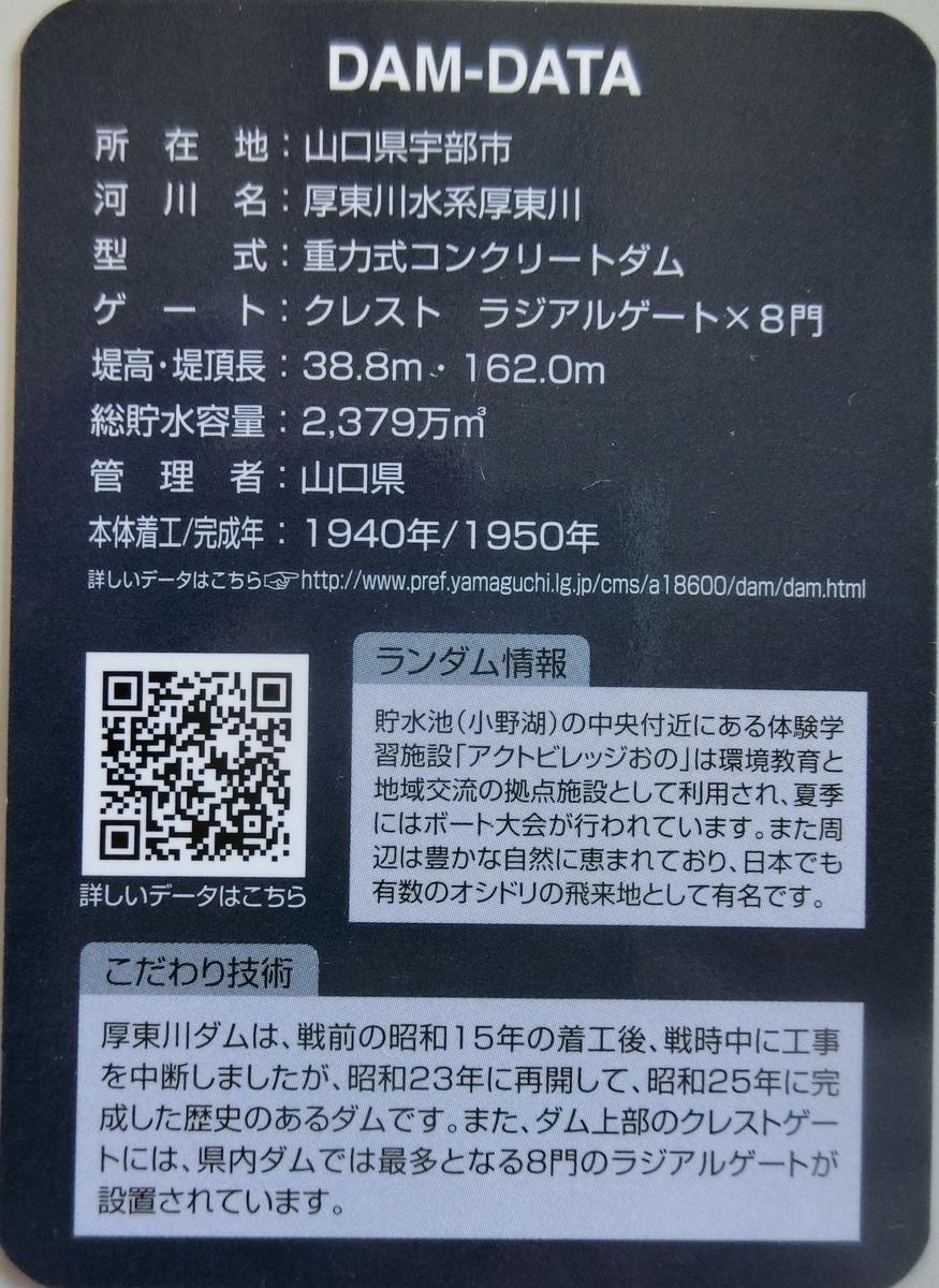 f:id:Ksuke-D:20201103134022j:plain