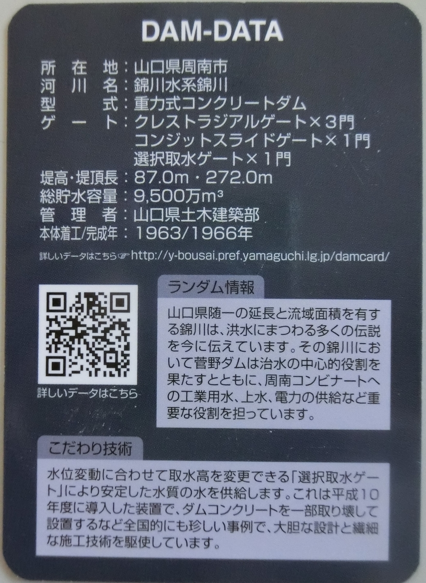 f:id:Ksuke-D:20201103140049j:plain