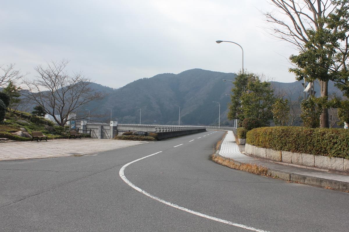 f:id:Ksuke-D:20201103150209j:plain