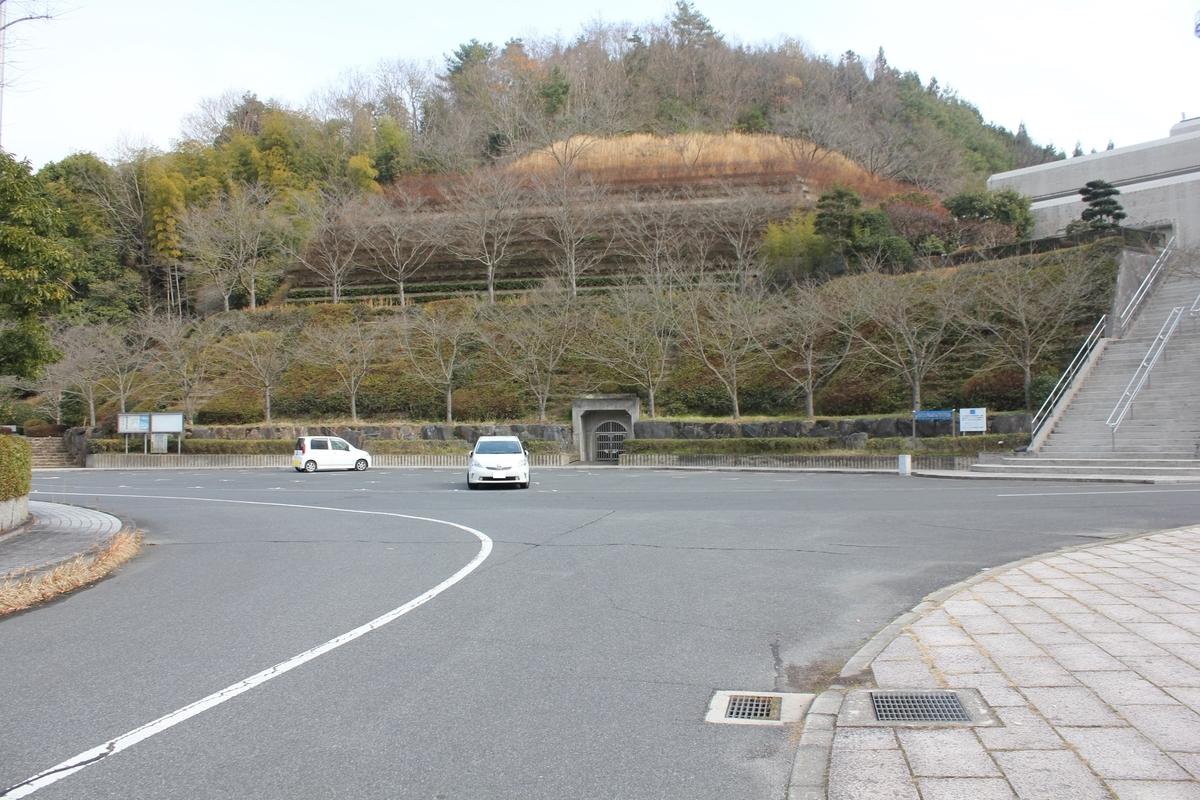 f:id:Ksuke-D:20201103150229j:plain