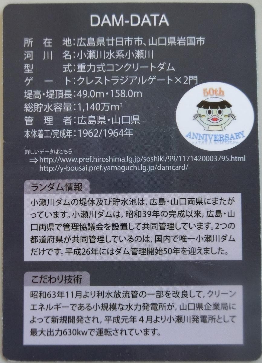 f:id:Ksuke-D:20201103152004j:plain