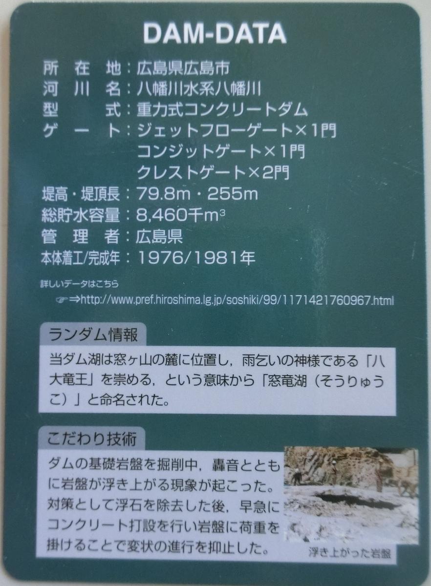 f:id:Ksuke-D:20201103155459j:plain