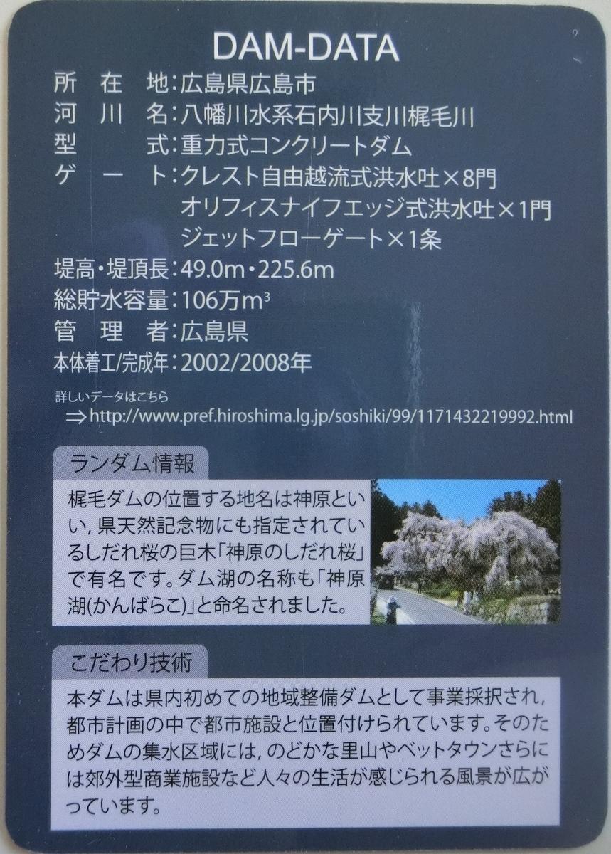 f:id:Ksuke-D:20201103162225j:plain