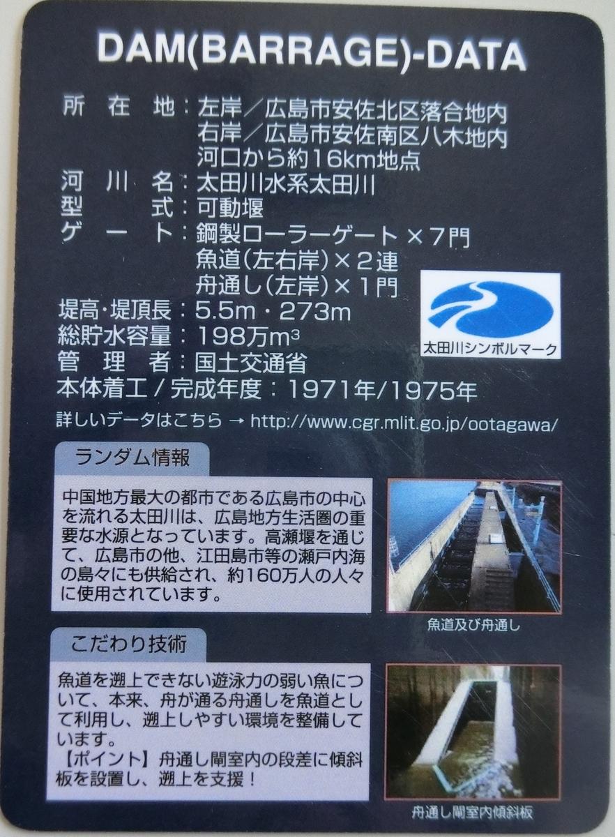 f:id:Ksuke-D:20201103164156j:plain