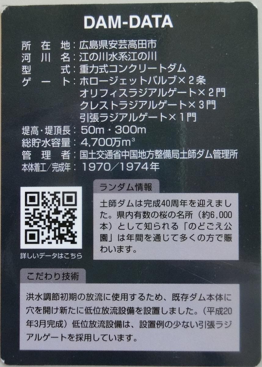 f:id:Ksuke-D:20201108110451j:plain