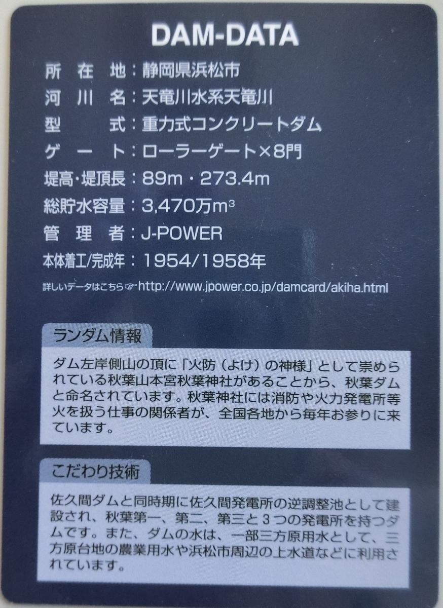 f:id:Ksuke-D:20201123120931j:plain