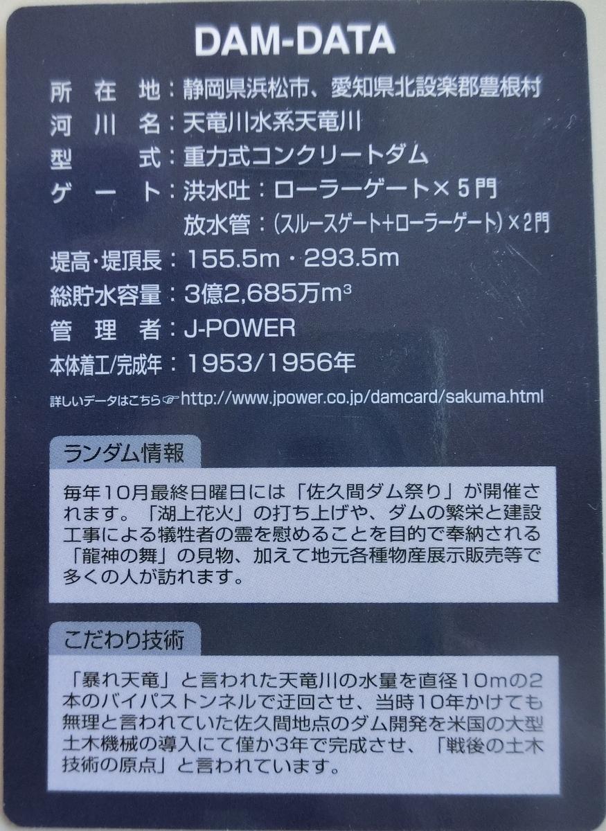 f:id:Ksuke-D:20201123124146j:plain