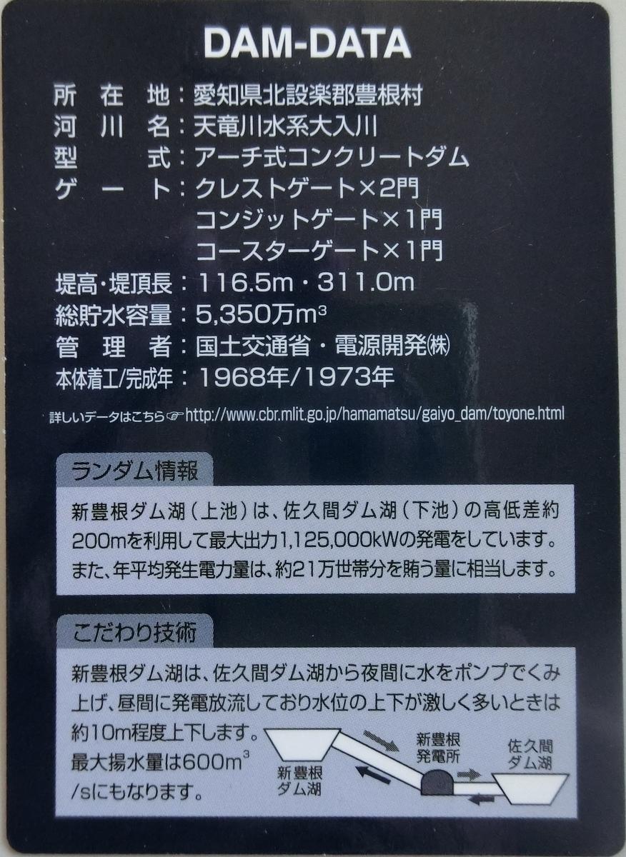 f:id:Ksuke-D:20201123132914j:plain