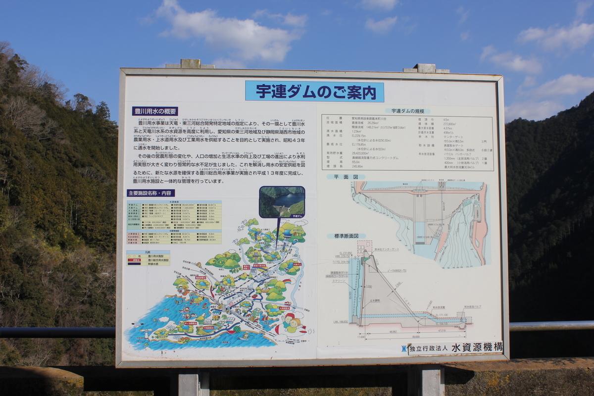 f:id:Ksuke-D:20201123140425j:plain