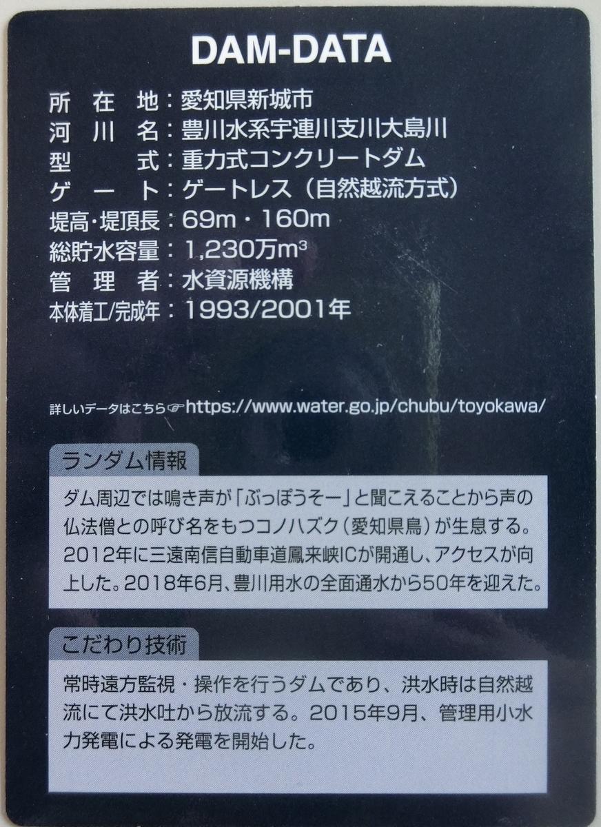 f:id:Ksuke-D:20201123142106j:plain