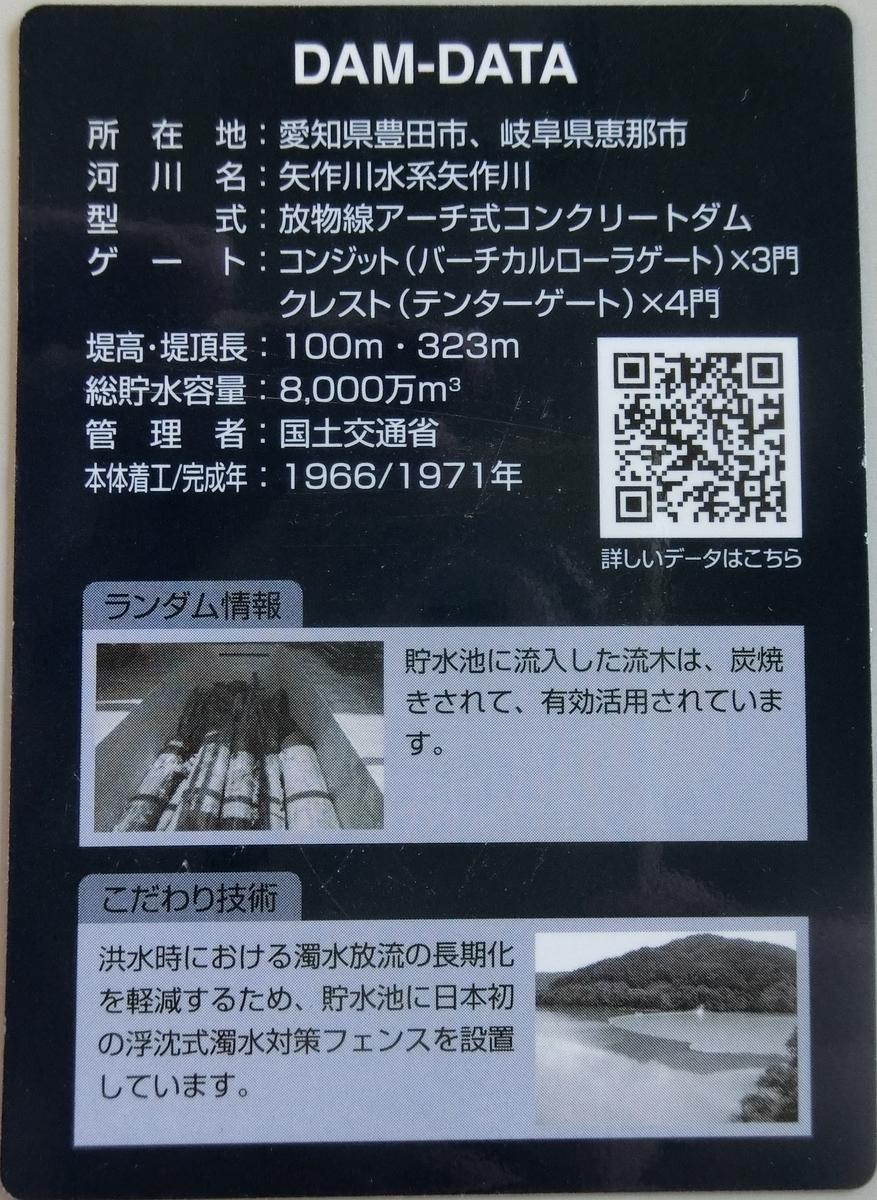 f:id:Ksuke-D:20201123145741j:plain