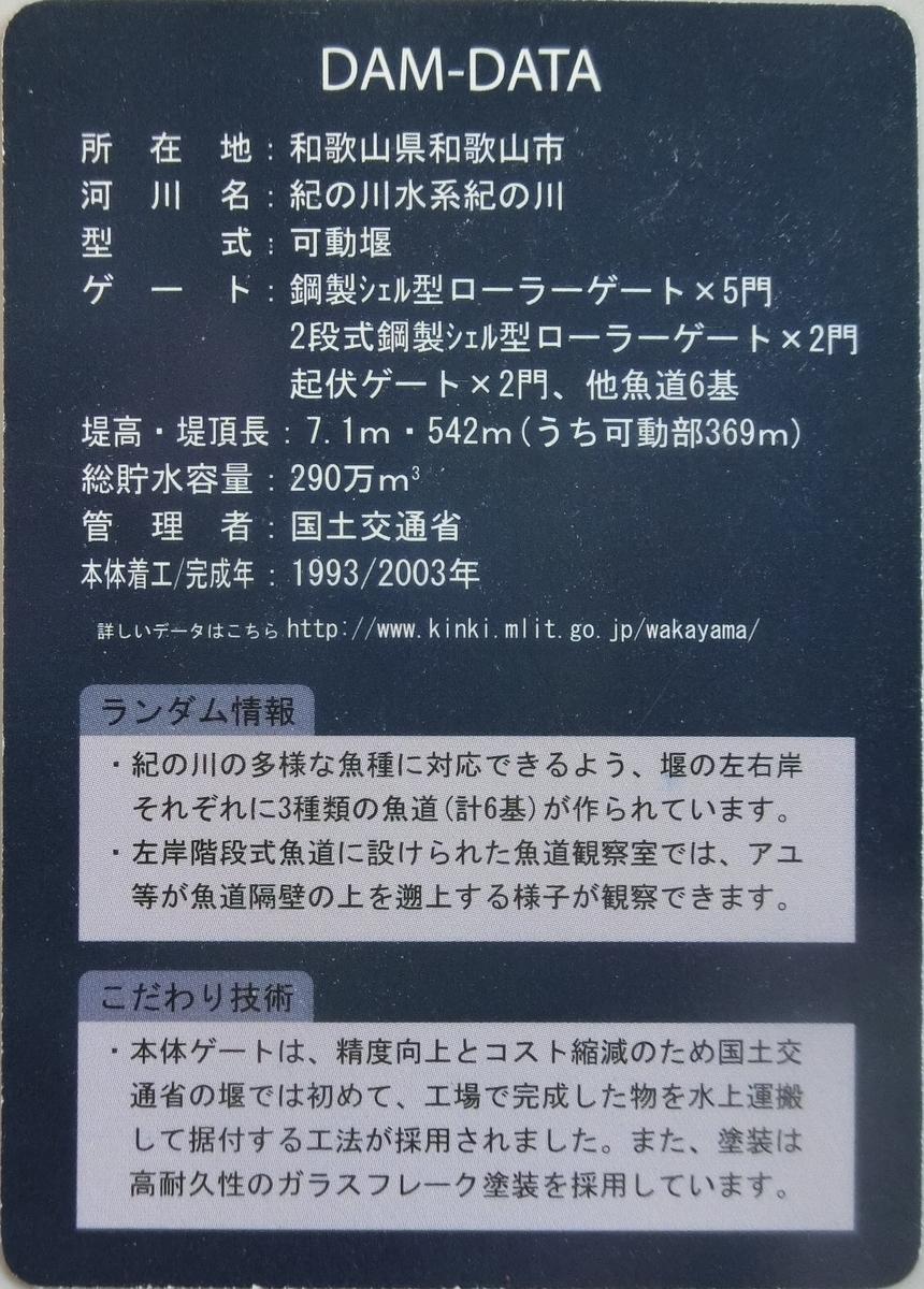 f:id:Ksuke-D:20201128164718j:plain