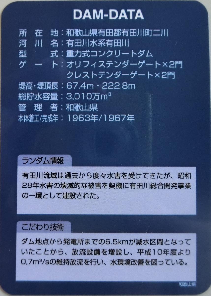 f:id:Ksuke-D:20201129131801j:plain