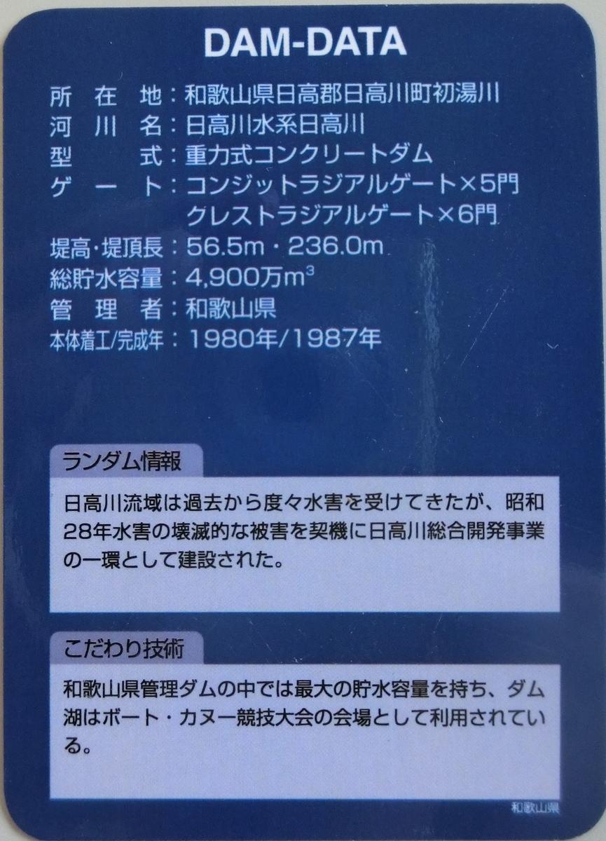 f:id:Ksuke-D:20201129134620j:plain