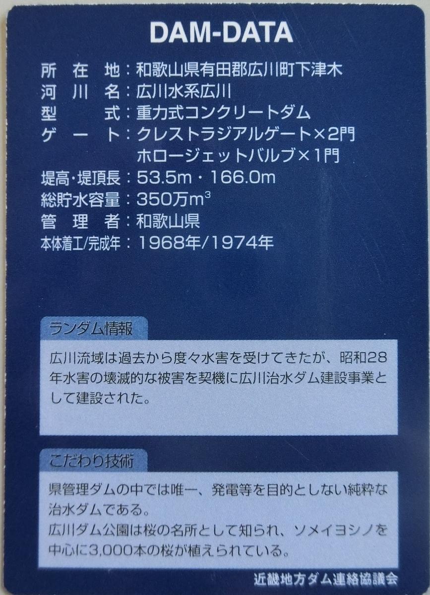f:id:Ksuke-D:20201129140710j:plain