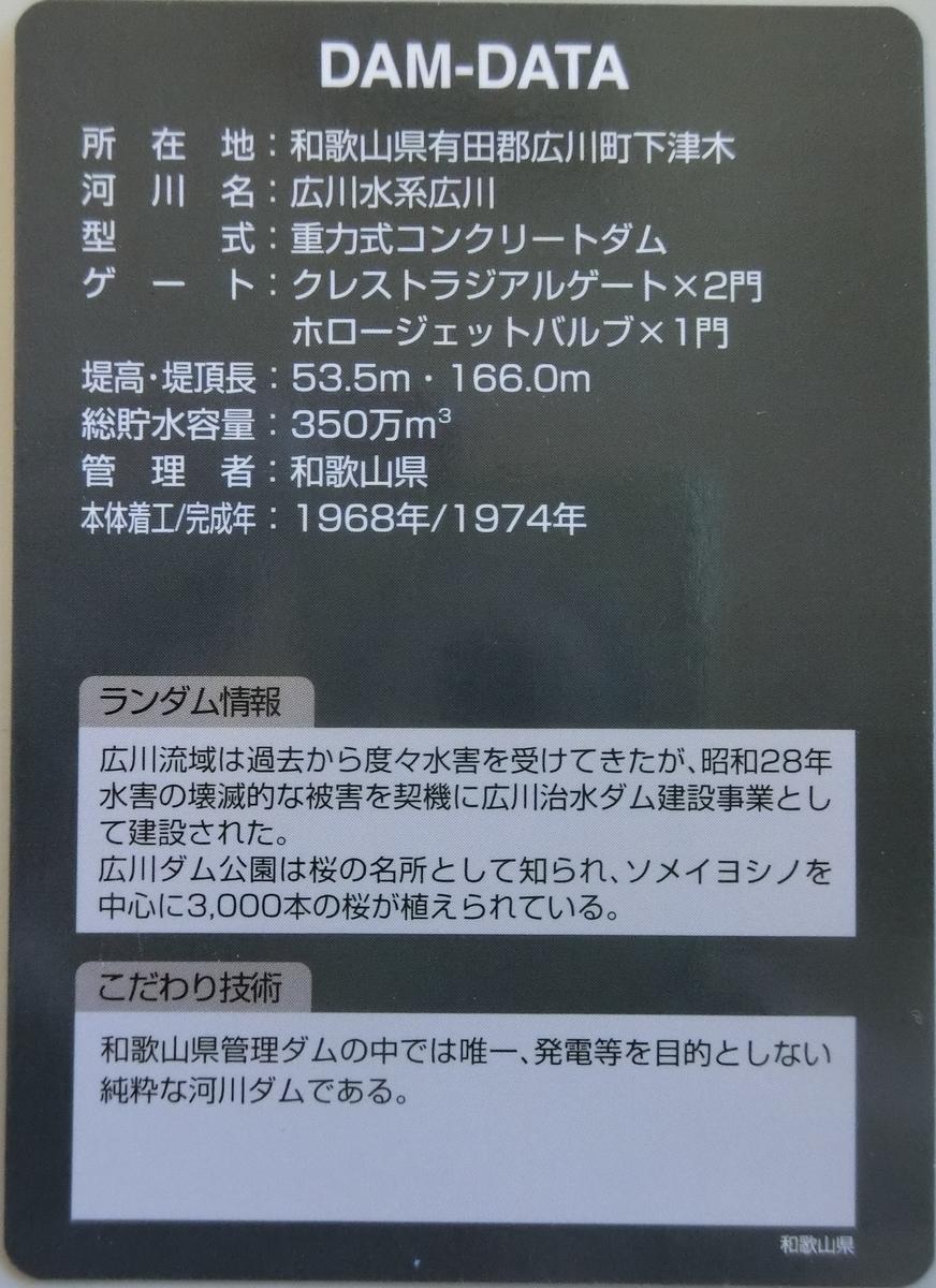 f:id:Ksuke-D:20201129140809j:plain