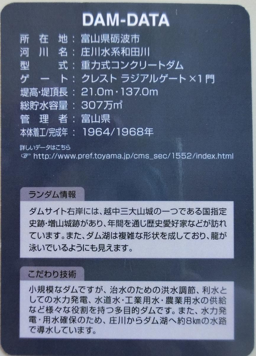 f:id:Ksuke-D:20201129143823j:plain