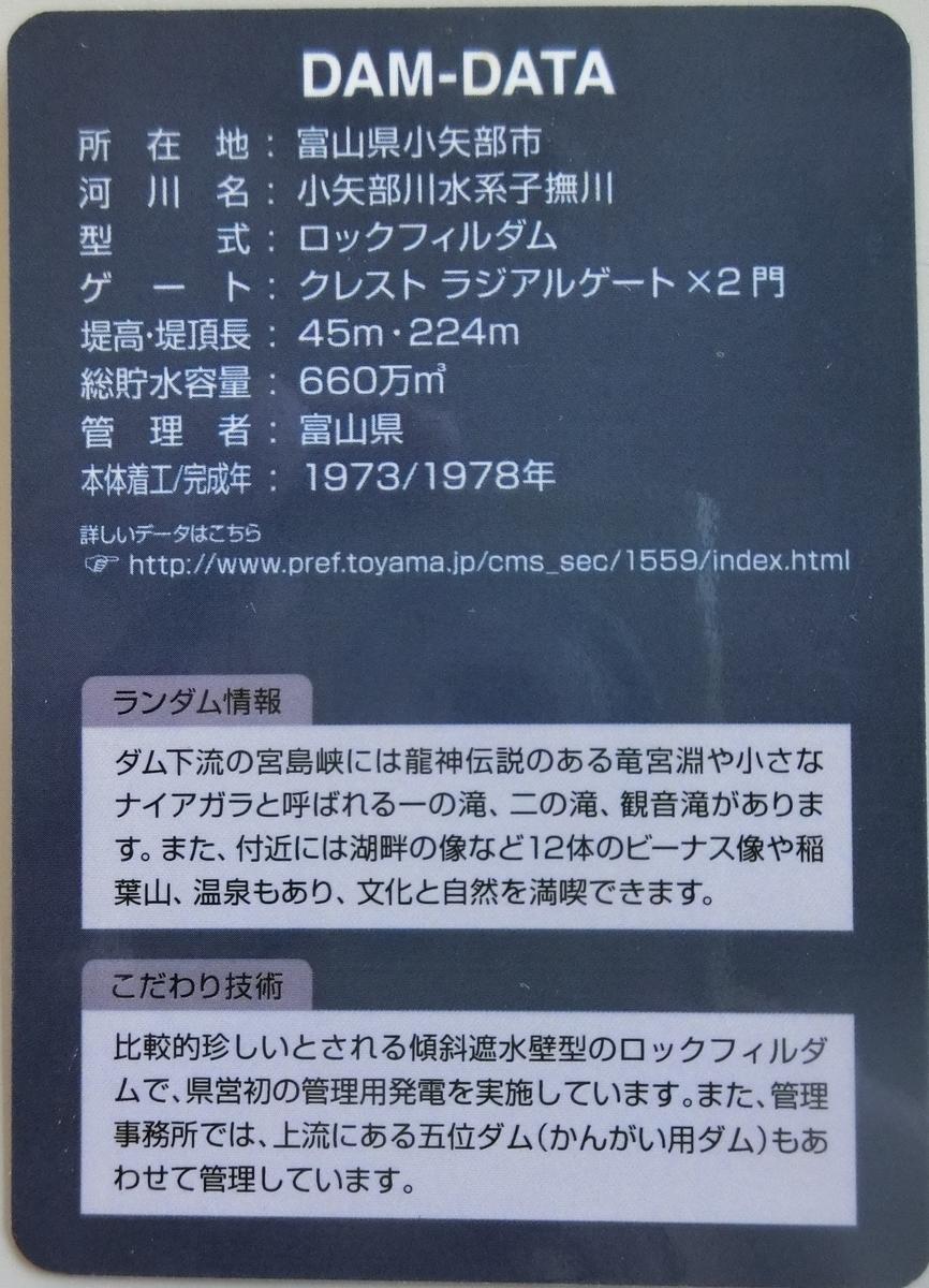 f:id:Ksuke-D:20201129145912j:plain