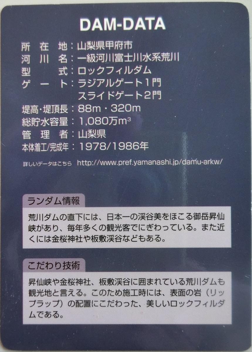 f:id:Ksuke-D:20201205160426j:plain