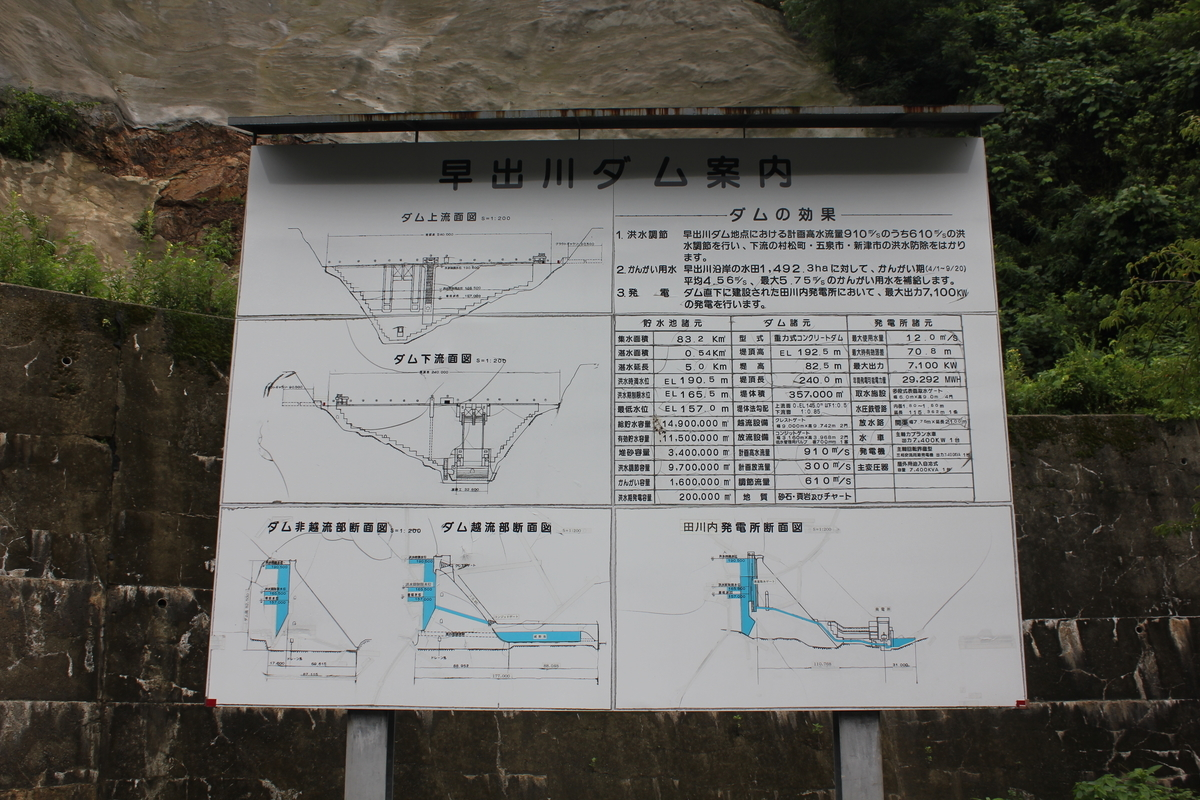 f:id:Ksuke-D:20201206140030j:plain