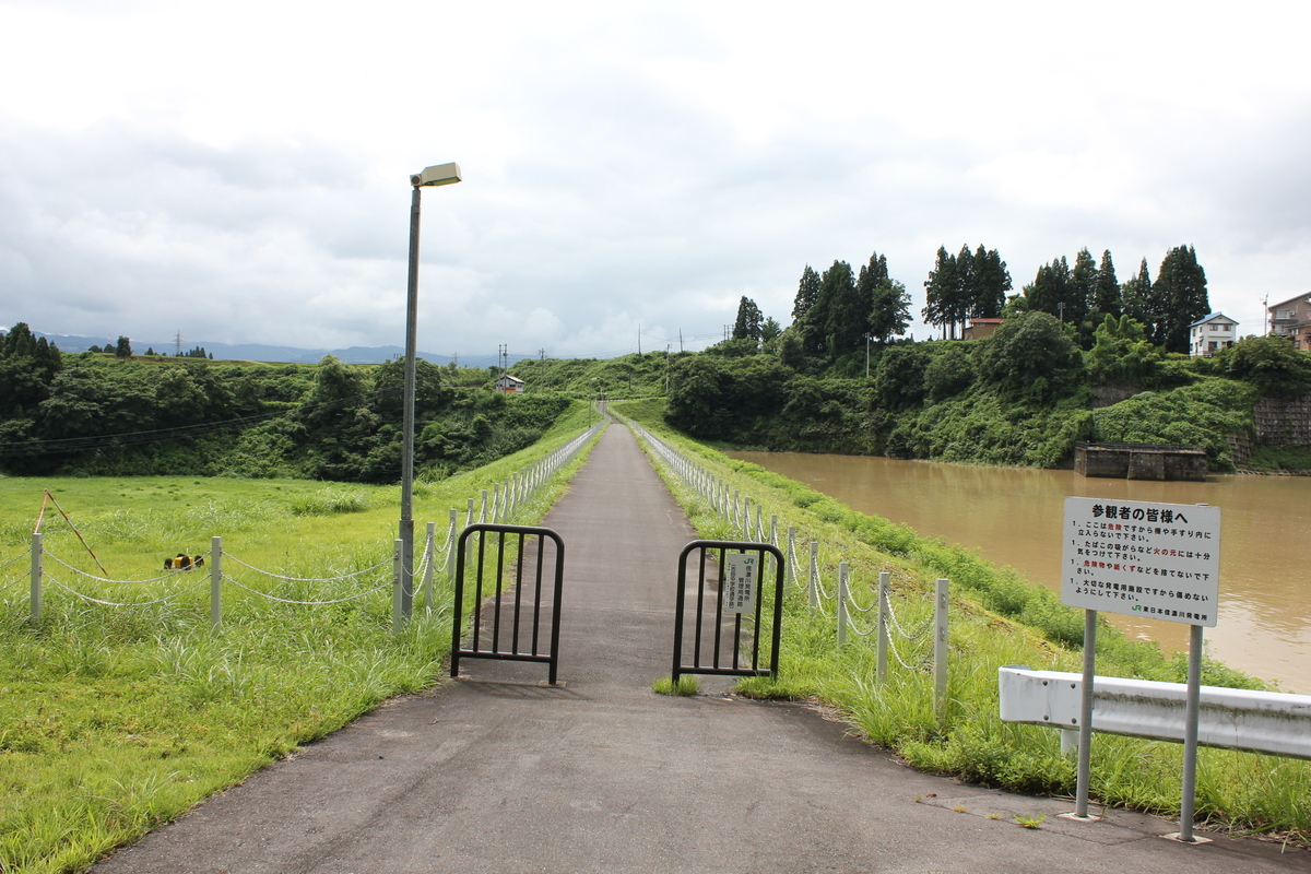 f:id:Ksuke-D:20201206152945j:plain