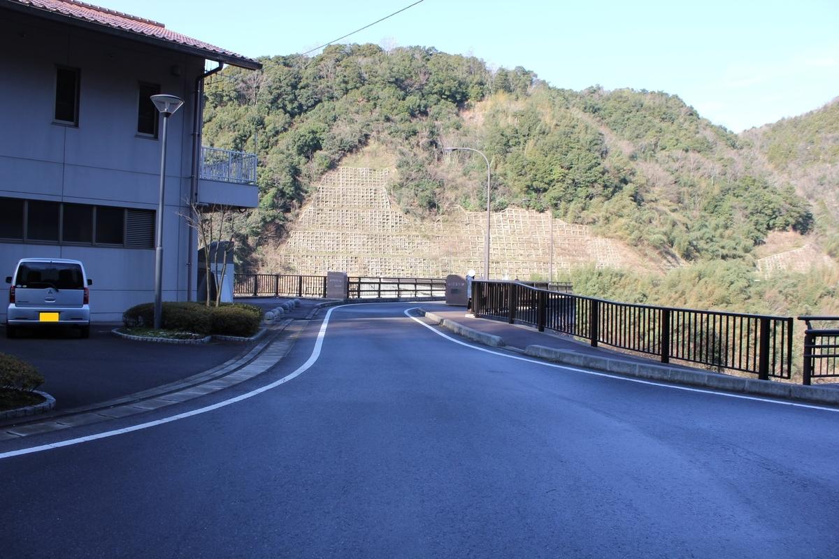 f:id:Ksuke-D:20201211214915j:plain