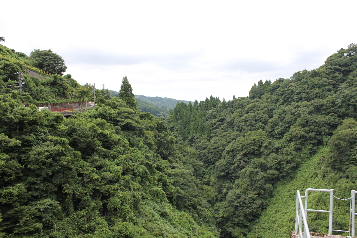 f:id:Ksuke-D:20201213133812j:plain