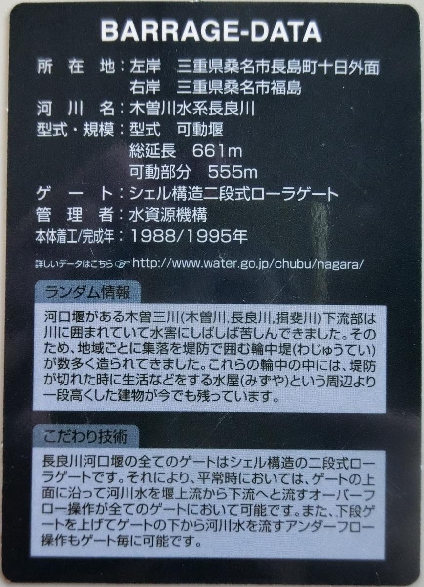 f:id:Ksuke-D:20201213135654j:plain