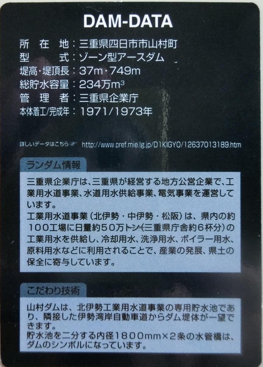 f:id:Ksuke-D:20201213150116j:plain
