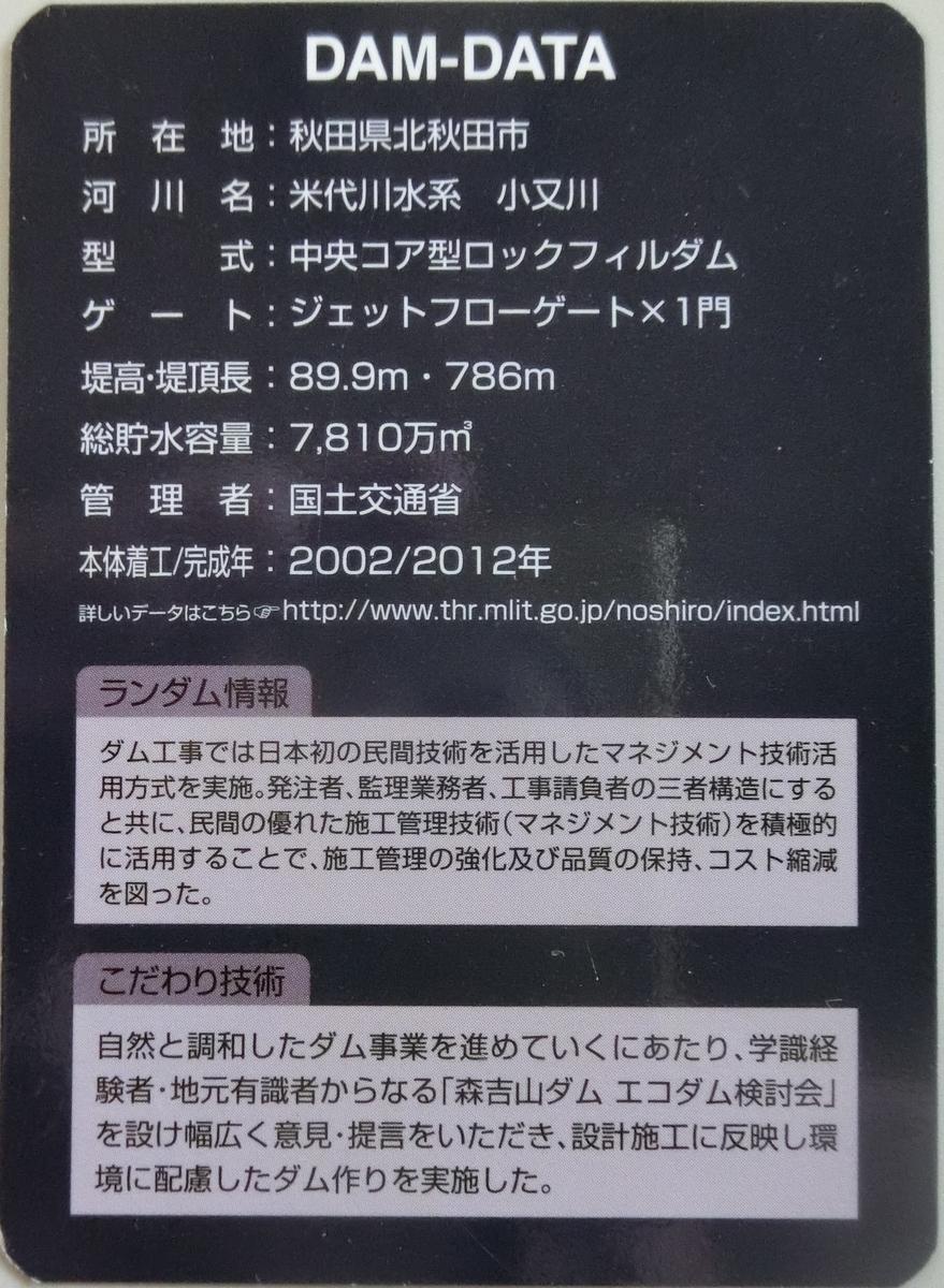 f:id:Ksuke-D:20201213154423j:plain