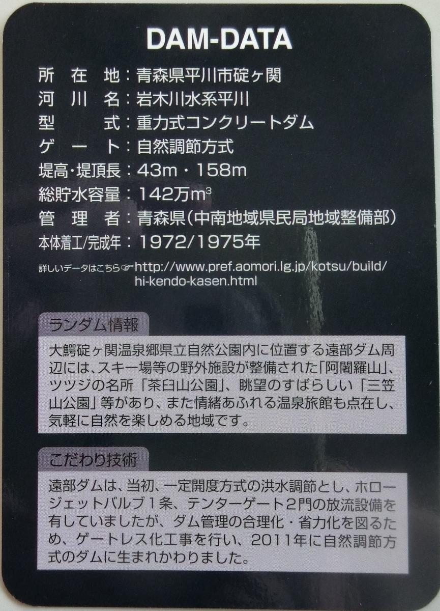 f:id:Ksuke-D:20201213160447j:plain