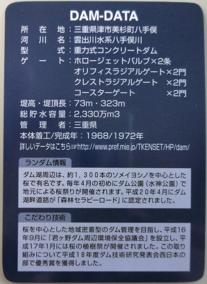 f:id:Ksuke-D:20201218210936j:plain