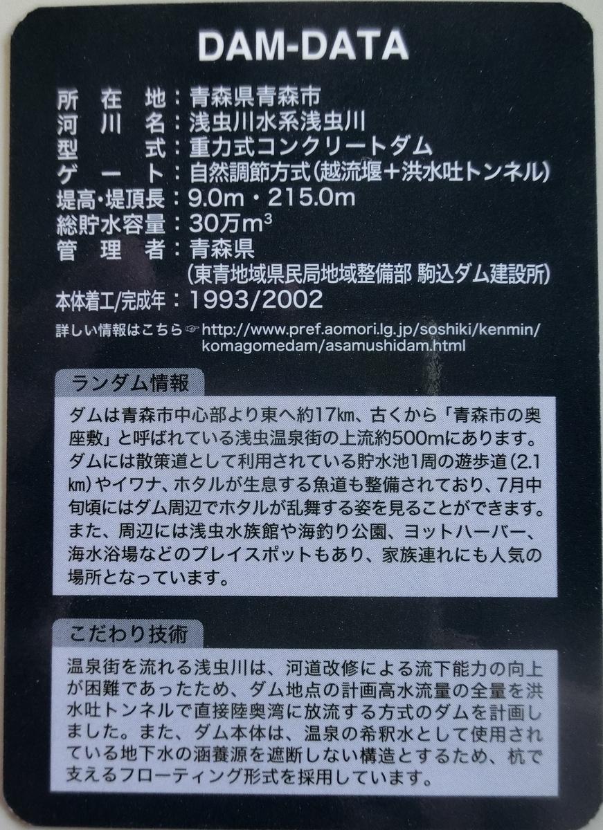 f:id:Ksuke-D:20201219152945j:plain