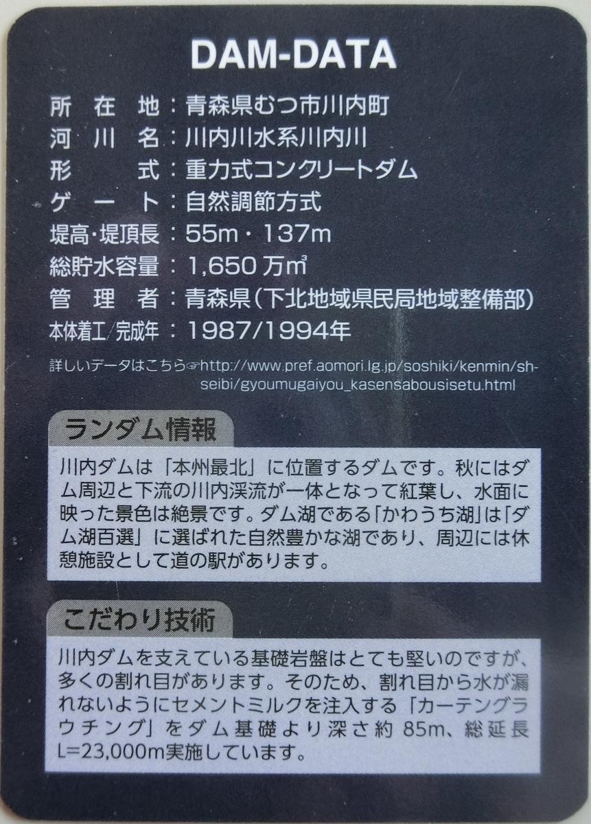 f:id:Ksuke-D:20201219164644j:plain