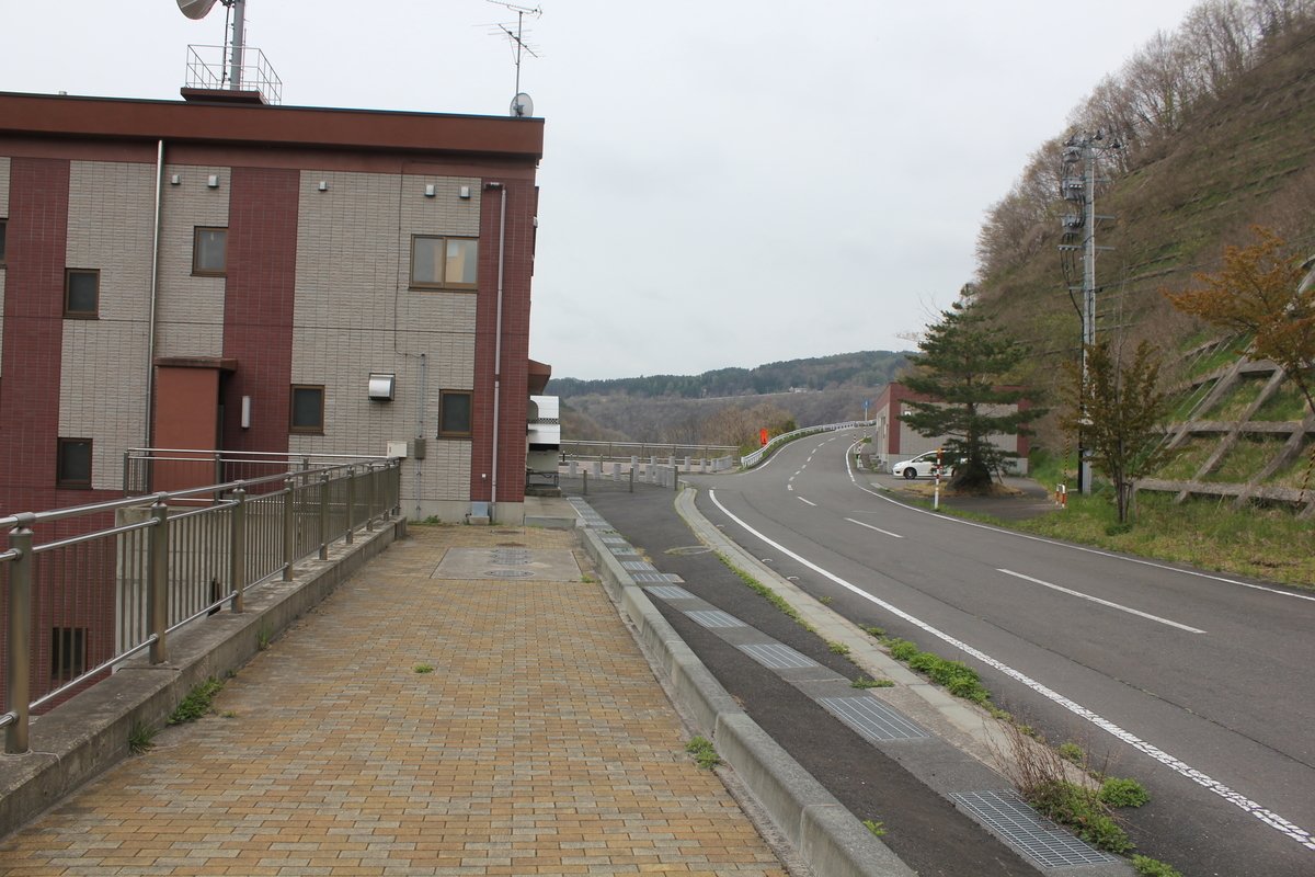 f:id:Ksuke-D:20201231145940j:plain