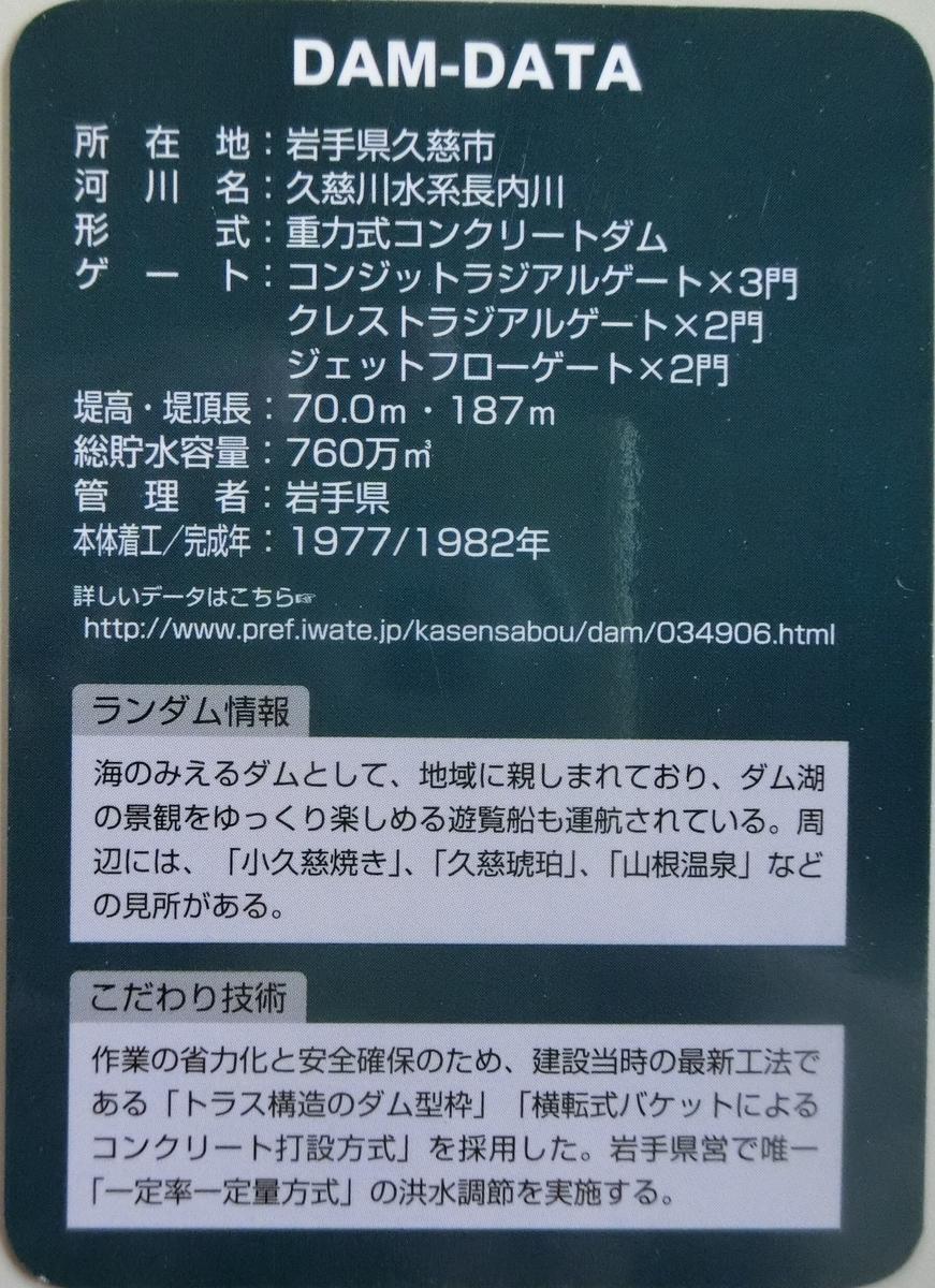 f:id:Ksuke-D:20201231151839j:plain