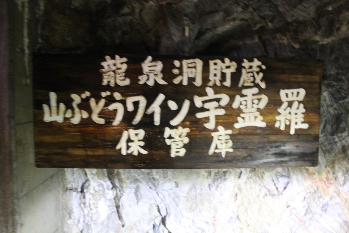 f:id:Ksuke-D:20201231160518j:plain