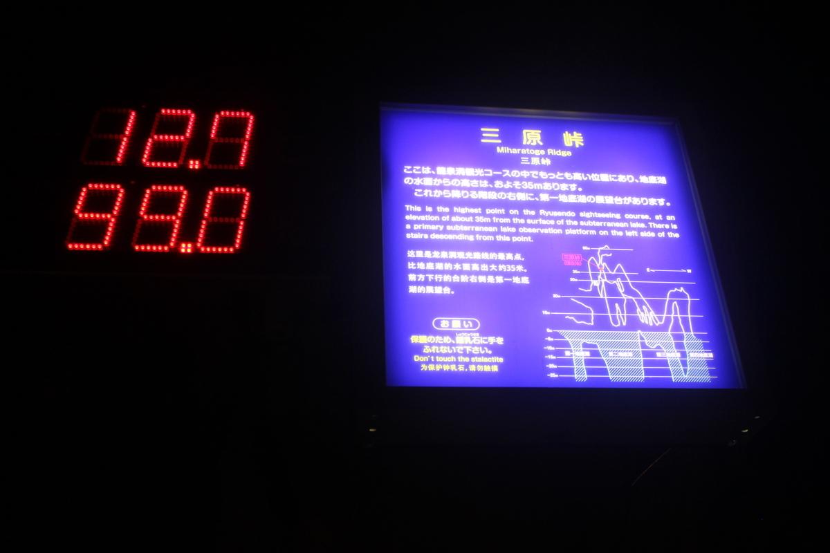 f:id:Ksuke-D:20201231160527j:plain