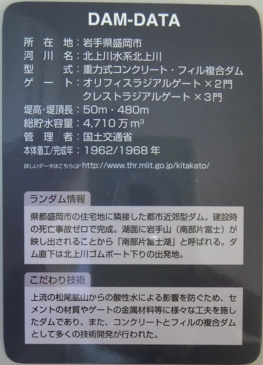 f:id:Ksuke-D:20210101153623j:plain