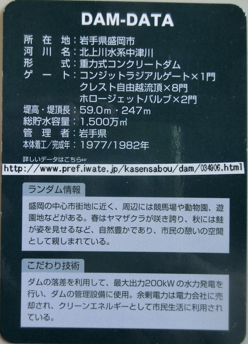 f:id:Ksuke-D:20210106114147j:plain