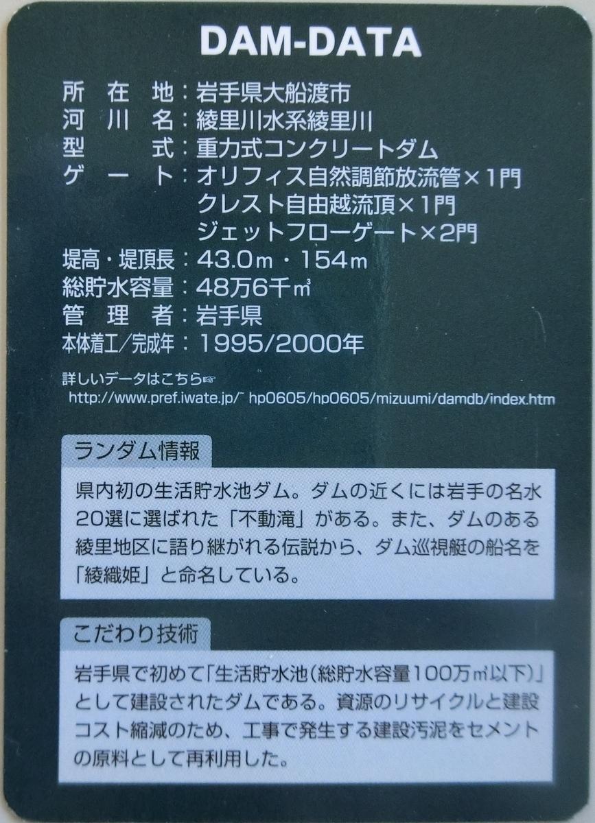 f:id:Ksuke-D:20210106131927j:plain