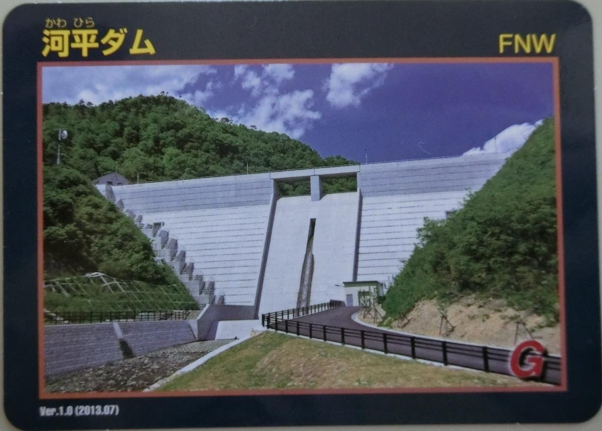 f:id:Ksuke-D:20210110161512j:plain