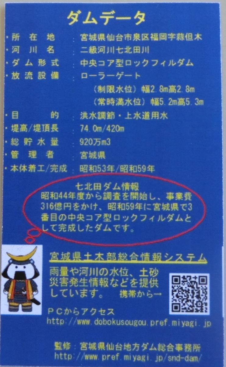 f:id:Ksuke-D:20210111141017j:plain