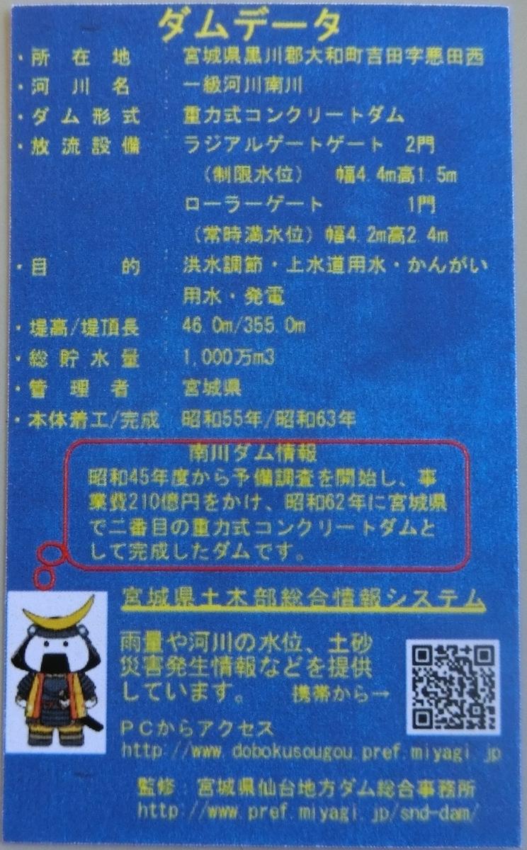 f:id:Ksuke-D:20210111150521j:plain