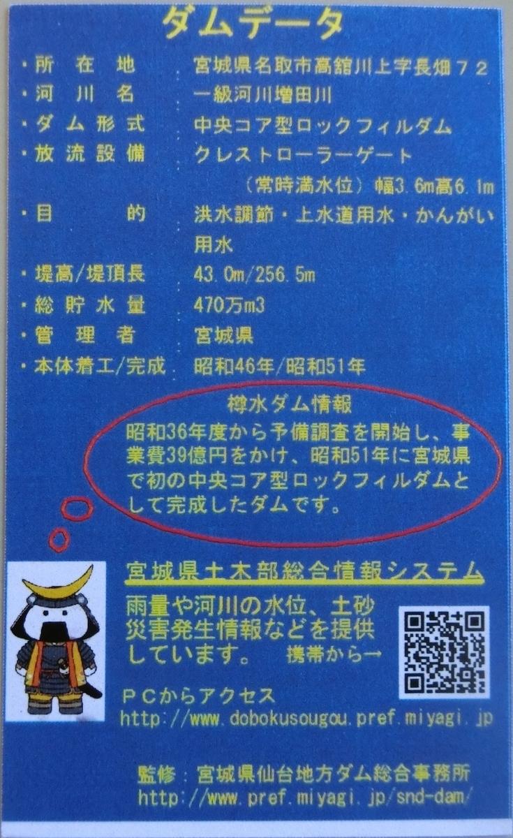 f:id:Ksuke-D:20210111151558j:plain