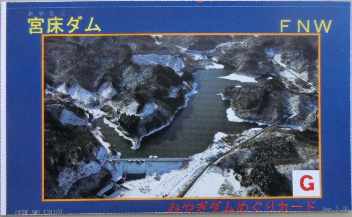 f:id:Ksuke-D:20210111152417j:plain