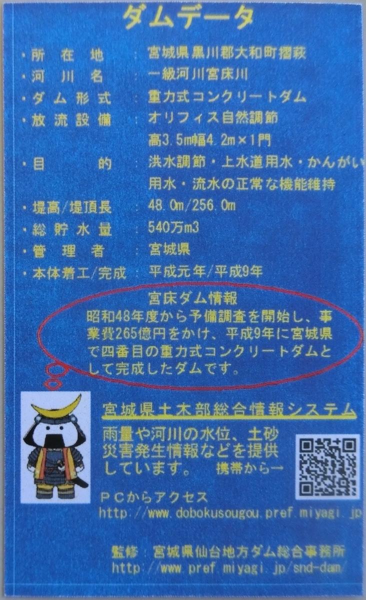 f:id:Ksuke-D:20210111152424j:plain