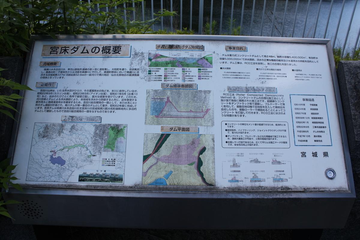 f:id:Ksuke-D:20210111153005j:plain