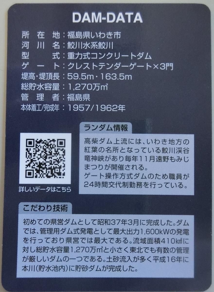 f:id:Ksuke-D:20210116144648j:plain